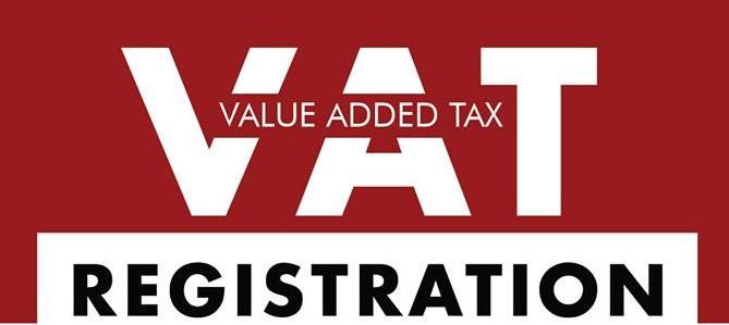 VAT Cosultat