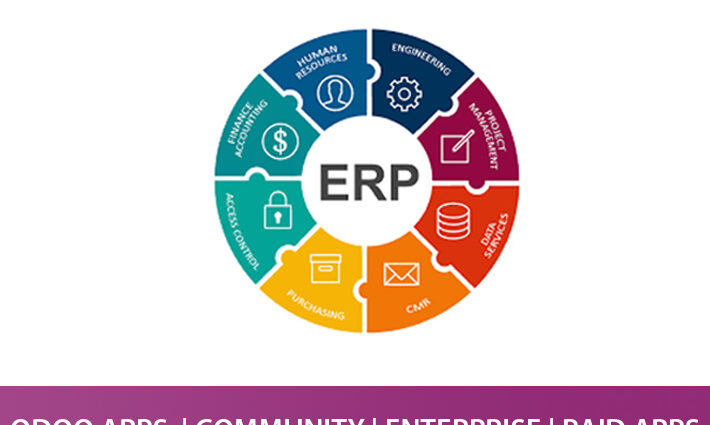 ERP Project